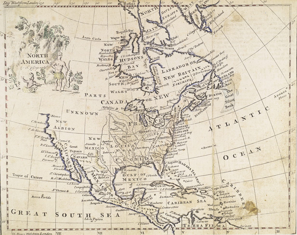 north america essay Wenzheng yu period 6/7 us imperialism: a continuation of past usexpansion american history in the 18th and 19th centuries was marked by persi.